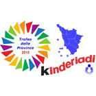 2015province_kinderiadi2015