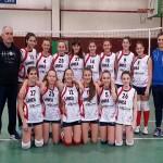 team-u13
