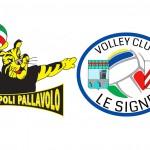 Volley-Empoli-Pallavolo-e-Le-Signe